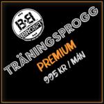 Progg premium