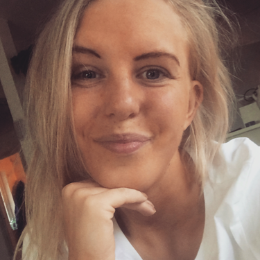 Ida-Sofie (profil)