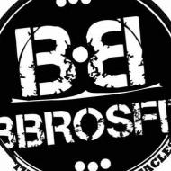 Bbrosfit